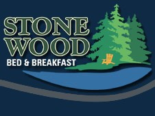 Stone Wood Bed and Breakfast