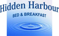 Hidden Harbour Bed and Breakfast