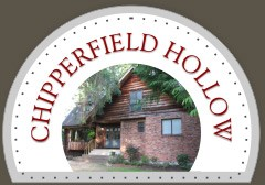 Chiperfield Hollow